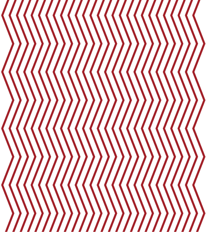 Red Pattern Slide