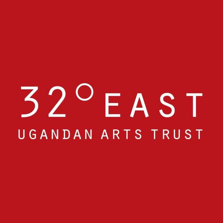 32° East | Ugandan Arts Trust